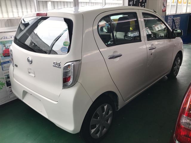 L キーレス ETC オートマ エアコン 軽自動車(3枚目)