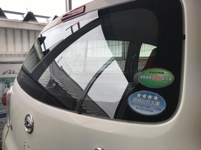 L キーレス ETC オートマ エアコン 軽自動車(4枚目)