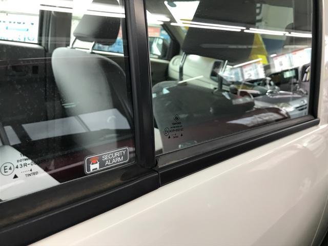 L キーレス ETC オートマ エアコン 軽自動車(5枚目)