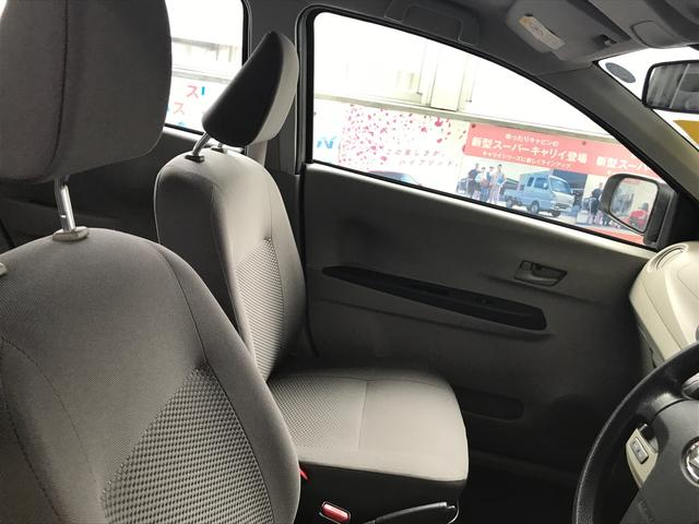 L キーレス ETC オートマ エアコン 軽自動車(7枚目)