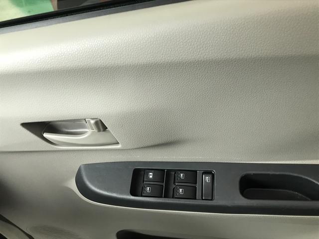 L キーレス ETC オートマ エアコン 軽自動車(12枚目)