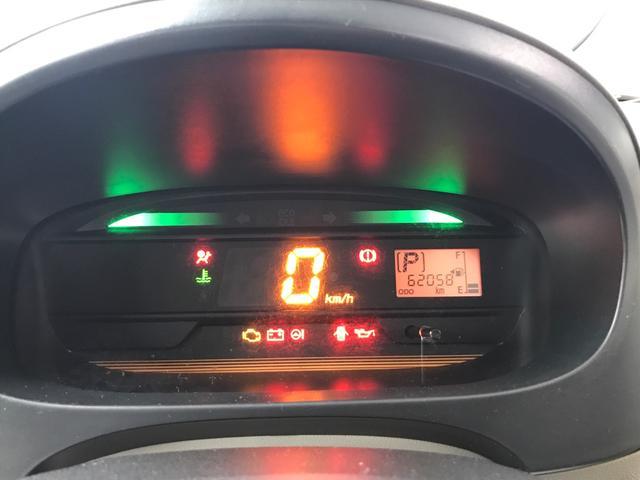 L キーレス ETC オートマ エアコン 軽自動車(15枚目)