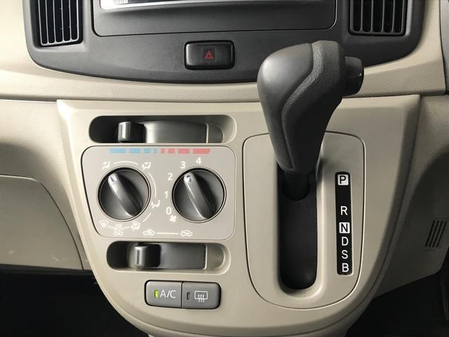 L キーレス ETC オートマ エアコン 軽自動車(18枚目)