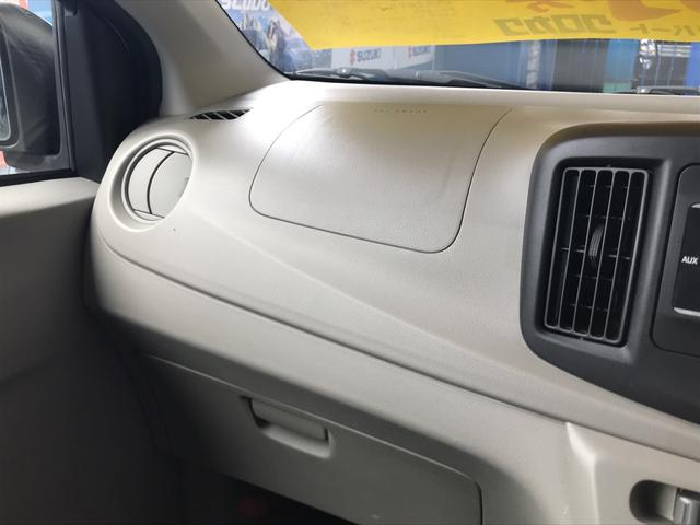 L キーレス ETC オートマ エアコン 軽自動車(20枚目)