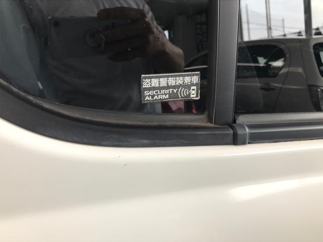 ECO-L キーレス オートマ ABS エアバック 軽自動車(7枚目)