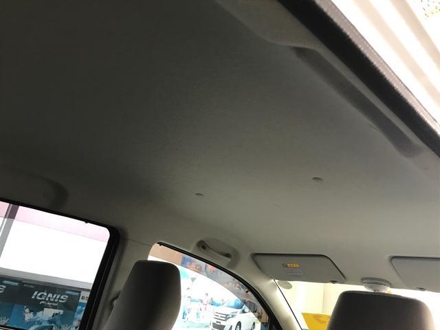ECO-L キーレス オートマ ABS エアバック 軽自動車(11枚目)