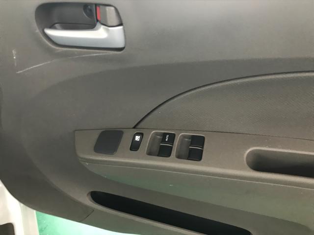 ECO-L キーレス オートマ ABS エアバック 軽自動車(14枚目)