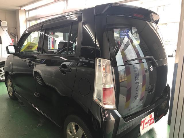 X プッシュスタート HID アルミ ベンチシート 軽自動車(3枚目)