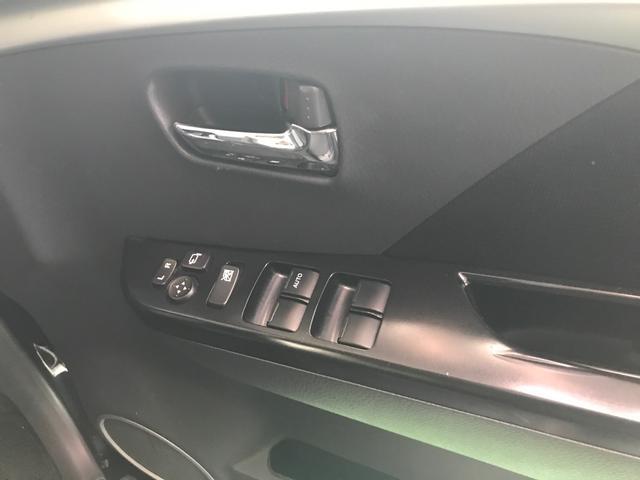 X プッシュスタート HID アルミ ベンチシート 軽自動車(10枚目)