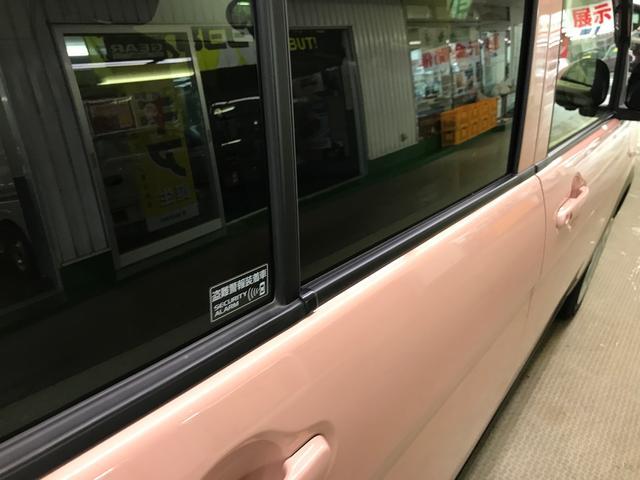 L 4WD スマートキー ベンチシート 全方位モニター(4枚目)