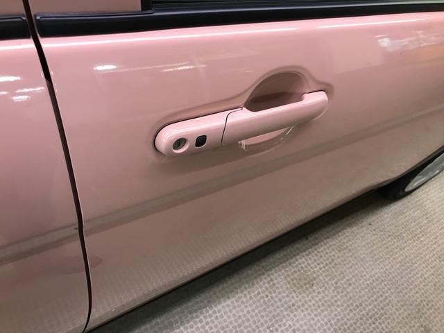 L 4WD スマートキー ベンチシート 全方位モニター(5枚目)