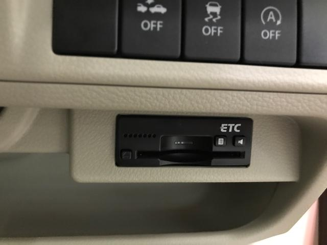 L 4WD スマートキー ベンチシート 全方位モニター(14枚目)