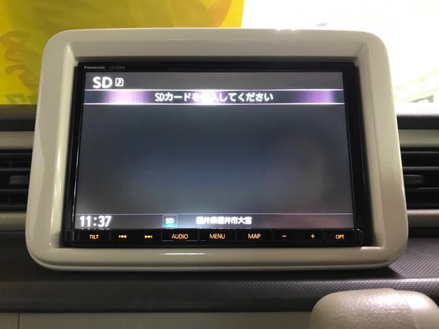 L 4WD スマートキー ベンチシート 全方位モニター(19枚目)