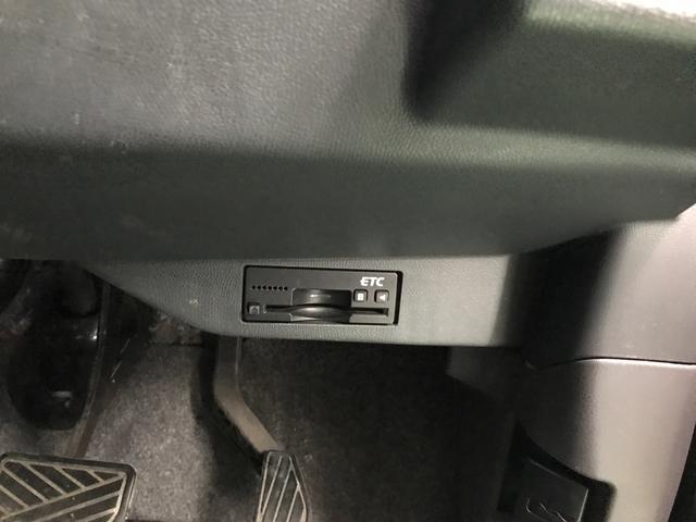 「スズキ」「パレット」「コンパクトカー」「福井県」の中古車16