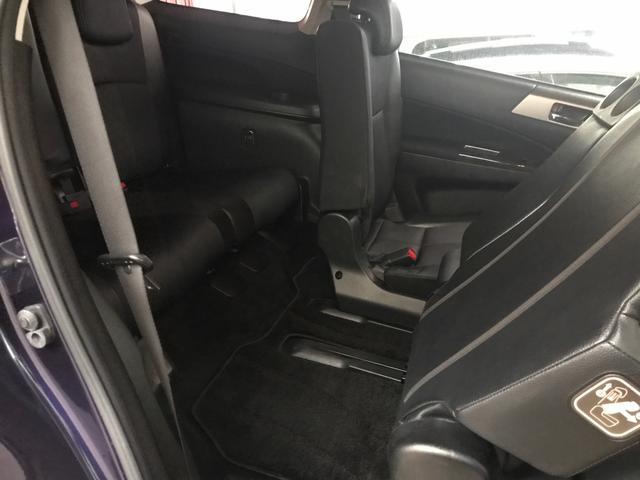 2.0GT 4WD スマートキー ナビTV プッシュスタート(13枚目)