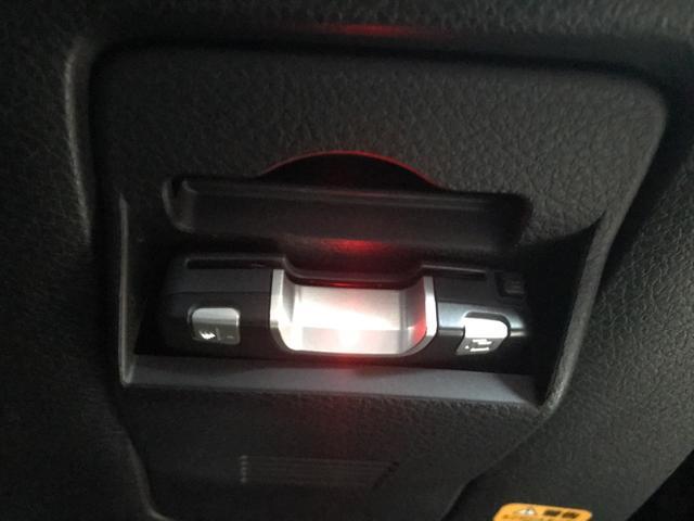2.0GT 4WD スマートキー ナビTV プッシュスタート(20枚目)