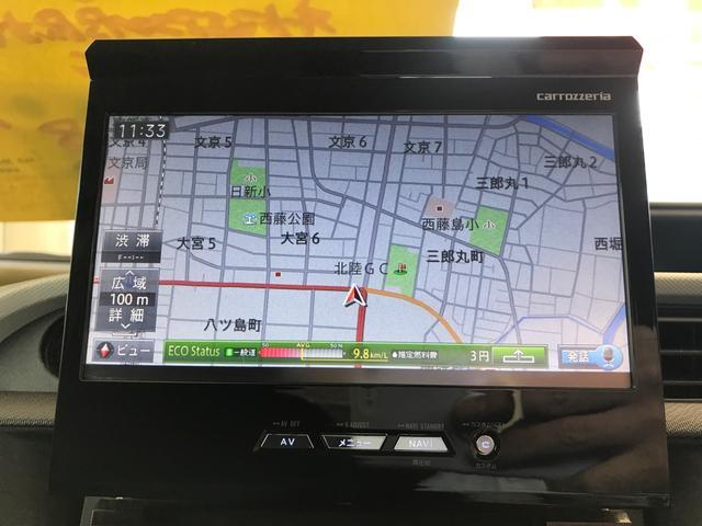 S スマートキー ナビTV バックカメラ DVD再生(24枚目)