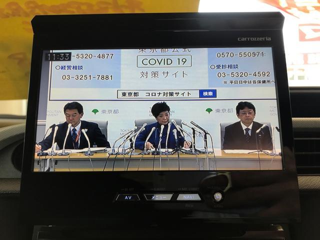S スマートキー ナビTV バックカメラ DVD再生(25枚目)