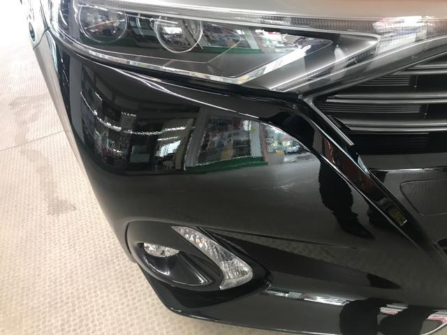 「トヨタ」「SAI」「セダン」「福井県」の中古車3