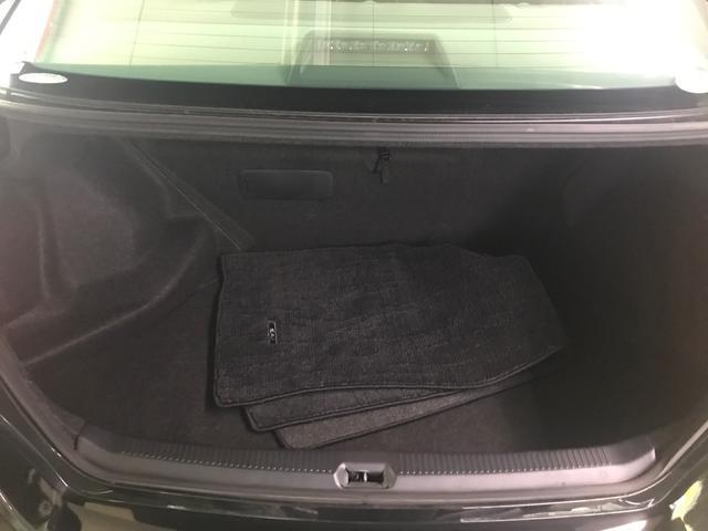 「トヨタ」「SAI」「セダン」「福井県」の中古車28