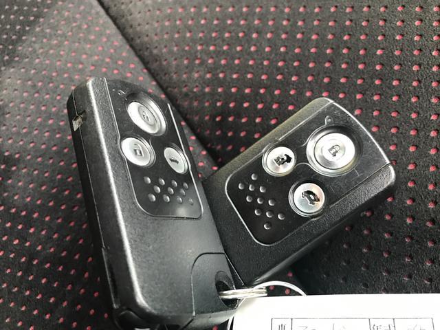 タイプS ナビTV バックカメラ ETC クルーズコントロール パドルシフト(9枚目)