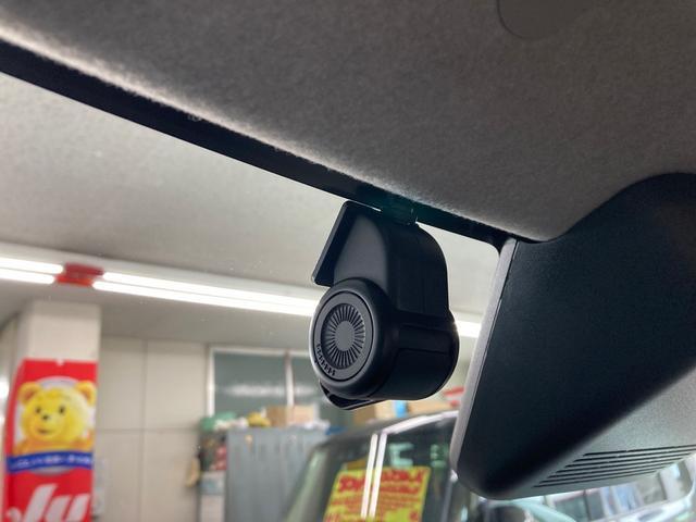 GメイクアップVS SAIII 8インチナビ フルセグTV パノラマモニター ドラレコ 両側パワースライドドア 衝突被害軽減ブレーキ Bluetooth(5枚目)