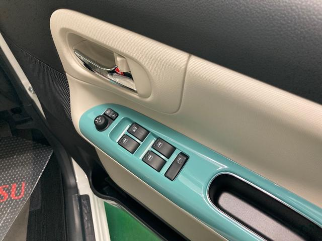 GメイクアップVS SAIII 8インチナビ フルセグTV パノラマモニター ドラレコ 両側パワースライドドア 衝突被害軽減ブレーキ Bluetooth(7枚目)