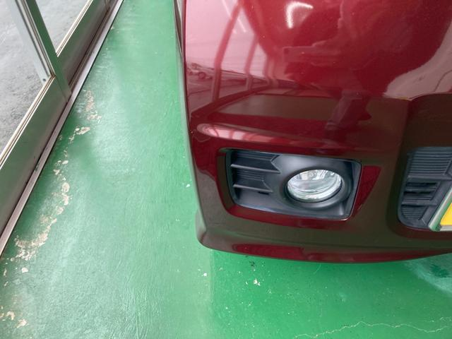 G・ターボパッケージ 4WD ワンオーナー ナビ・TV バックカメラ ETC 両側電動スライドドア クルーズコントロール LEDヘッドライト プッシュスタート(4枚目)