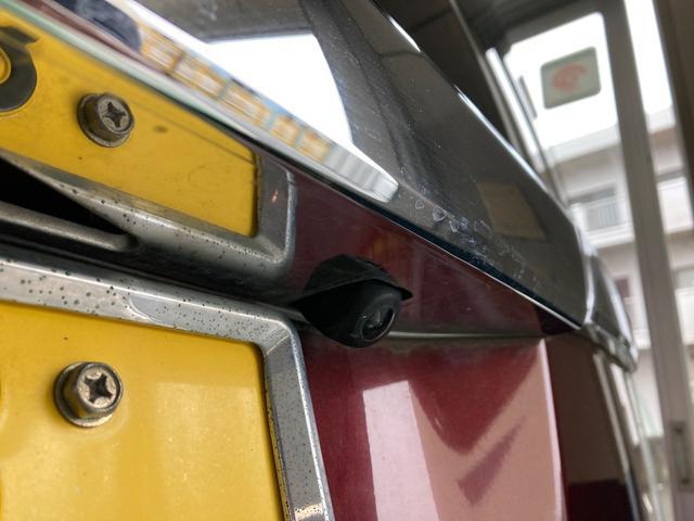 G・ターボパッケージ 4WD ワンオーナー ナビ・TV バックカメラ ETC 両側電動スライドドア クルーズコントロール LEDヘッドライト プッシュスタート(6枚目)