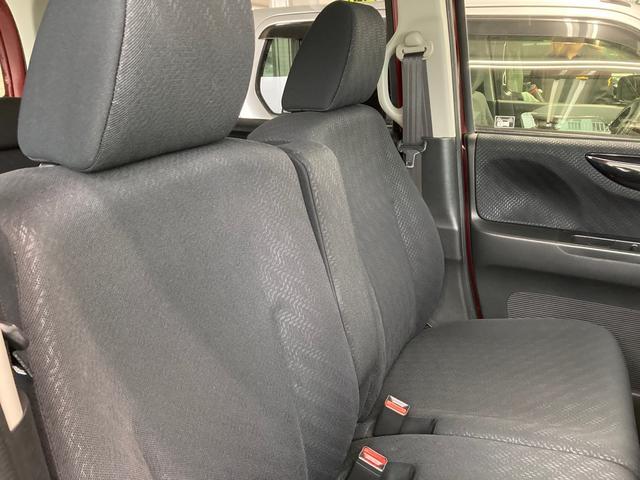 G・ターボパッケージ 4WD ワンオーナー ナビ・TV バックカメラ ETC 両側電動スライドドア クルーズコントロール LEDヘッドライト プッシュスタート(10枚目)