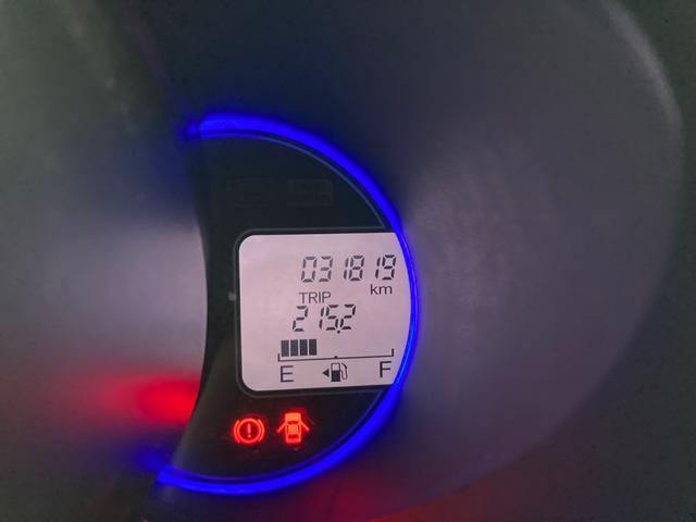 G・ターボパッケージ 4WD ワンオーナー ナビ・TV バックカメラ ETC 両側電動スライドドア クルーズコントロール LEDヘッドライト プッシュスタート(21枚目)