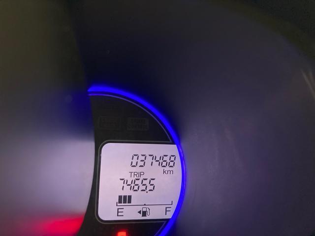 G・Lパッケージ ナビTV 両側パワースライドドア ディスチャージヘッドライト プッシュスタート(18枚目)