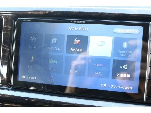 2.7 GL ロング ミドルルーフ 4WD TSS付 NEW(13枚目)