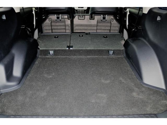 「トヨタ」「ランドクルーザープラド」「SUV・クロカン」「石川県」の中古車9