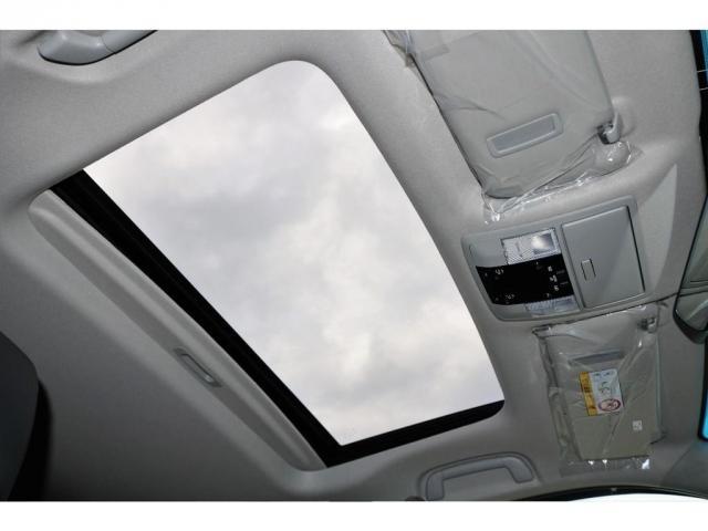 「トヨタ」「ランドクルーザープラド」「SUV・クロカン」「石川県」の中古車10