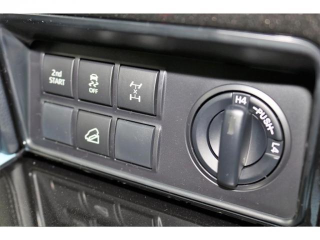 「トヨタ」「ランドクルーザープラド」「SUV・クロカン」「石川県」の中古車13