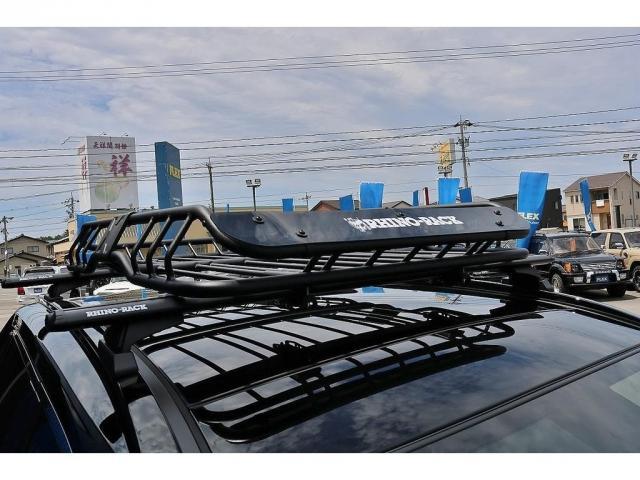 「トヨタ」「RAV4」「SUV・クロカン」「石川県」の中古車18