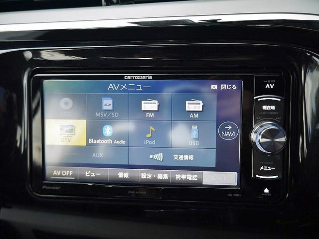 Z 2.4ディーセル4WD ROCCOフェイスチェンジ(11枚目)