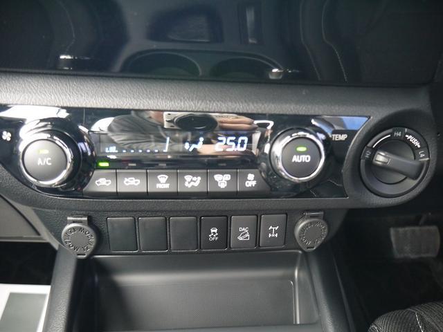 Z 特別仕様車 ブラックラリーエディション 2.4DT(13枚目)