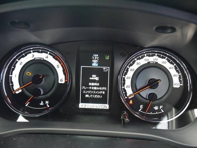 Z 特別仕様車 ブラックラリーエディション 2.4DT(15枚目)