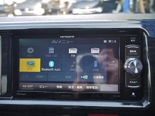 DX GLパッケージ 2.8DT 4WD TSS付(12枚目)