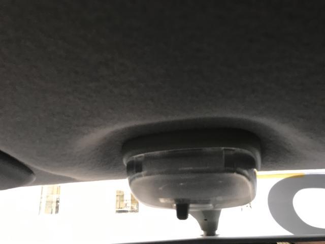 ランドベンチャー4WD 社外CD シートヒーター(9枚目)