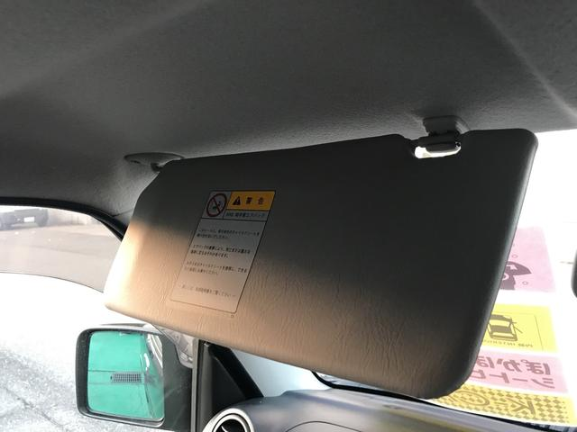 ランドベンチャー4WD 社外CD シートヒーター(10枚目)