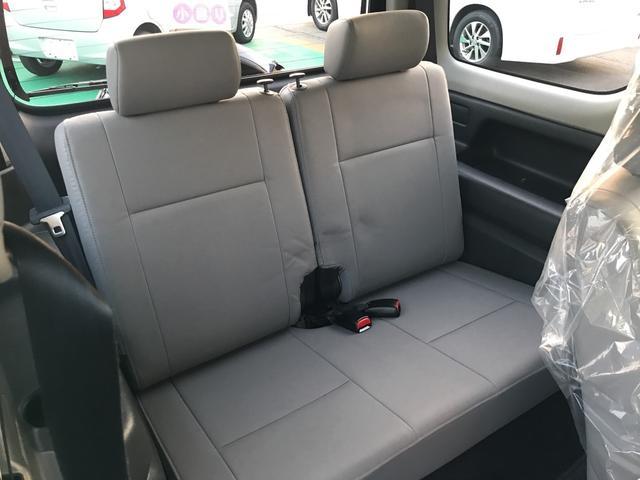 ランドベンチャー4WD 社外CD シートヒーター(15枚目)
