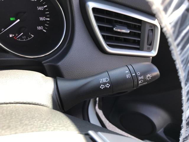 20X 4WD SDナビ・フルセグ アラウンドビューモニター(13枚目)
