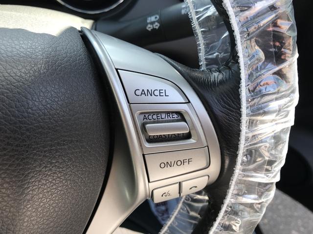 20X 4WD SDナビ・フルセグ アラウンドビューモニター(16枚目)