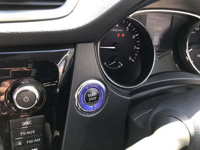 20X 4WD SDナビ・フルセグ アラウンドビューモニター(17枚目)