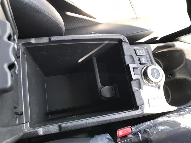 20X 4WD SDナビ・フルセグ アラウンドビューモニター(19枚目)