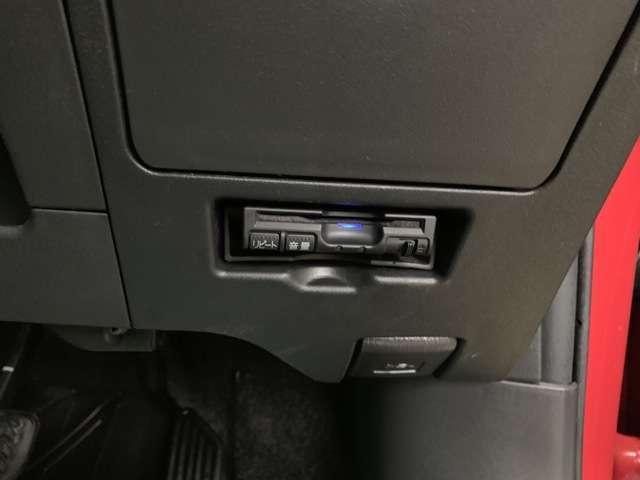 RS HDDナビ フルセグTV HID ワンオーナー(8枚目)