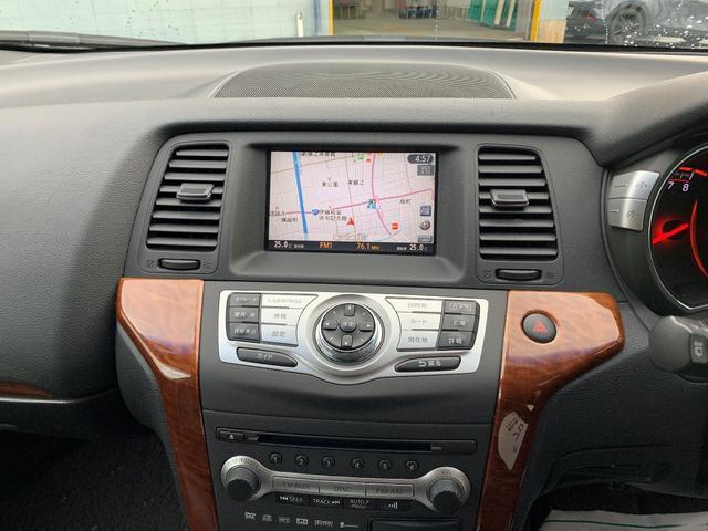 「日産」「ムラーノ」「SUV・クロカン」「福井県」の中古車13